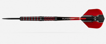 Load image into Gallery viewer, WOLFRAM INFINITY 97% Tungsten Darts Set
