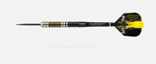 Load image into Gallery viewer, CHIZZY 90% Tungsten Darts Set
