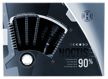 Load image into Gallery viewer, NOCTIS 90% Tungsten Darts Set