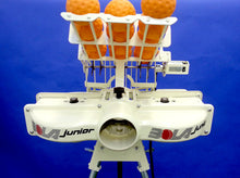 Load image into Gallery viewer, BOLA Junior Bowling Machine
