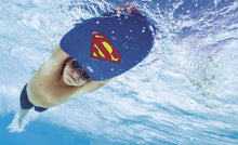 Load image into Gallery viewer, KICKBOARD - Superman