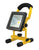 10w Rechargeable Floodlight