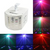 LED Disco Party Light