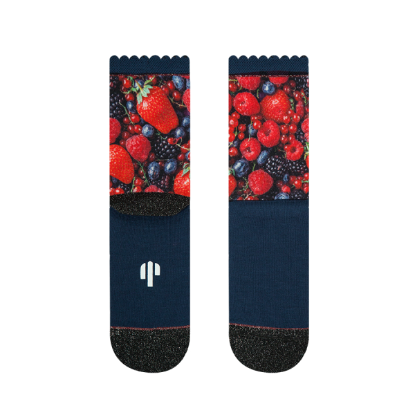 Sock My Fruit 39-42