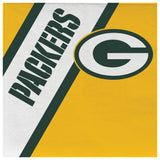 Official NFL Disposable Napkins