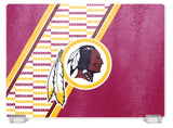 Official NFL Glass Cutting Boards