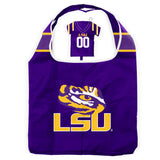 Official NCAA Shopping Bags