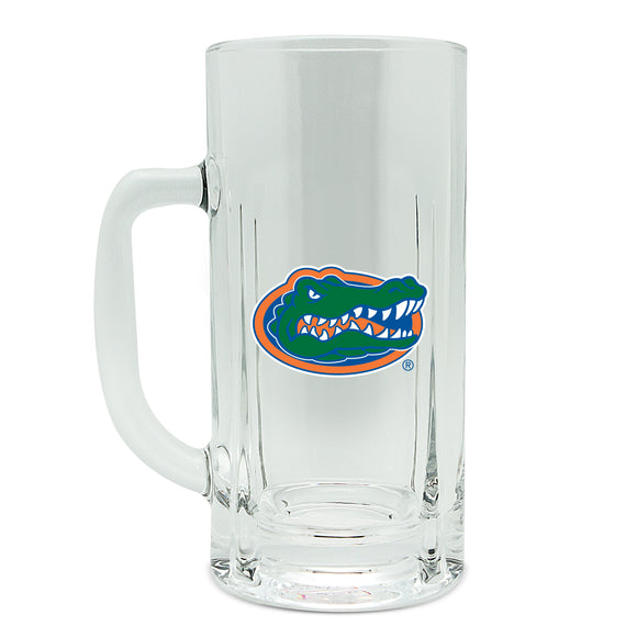 Official NCAA Heavy Duty Kraft Mug