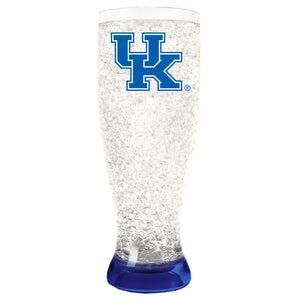 Official NCAA Crystal Freezer Pilsner