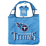 Official NFL Shopping Bags