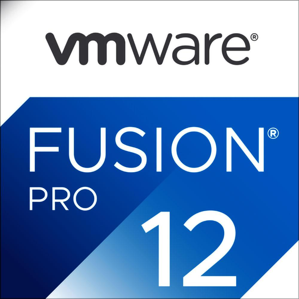 VMWare Fusion 12 11 Pro Product Key, Lifetime