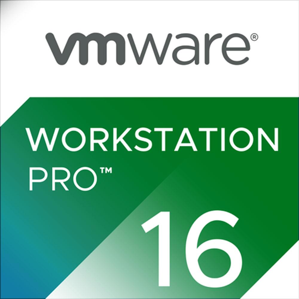 VMware Workstation 16 Pro for Windows Lifetime License Key INSTANT DELIVERY
