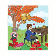 EDITIONS GRUND - livre sonore - mon petit Beethoven