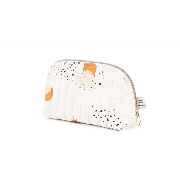 Trousse de toilette Holiday Sunset Eclipse - Nobodinoz