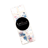 LasScent Snap Bars