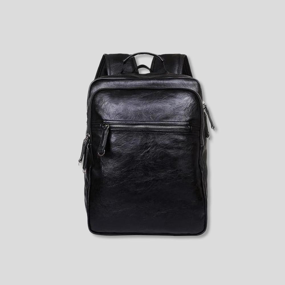 SLASH Rucksack Backpack