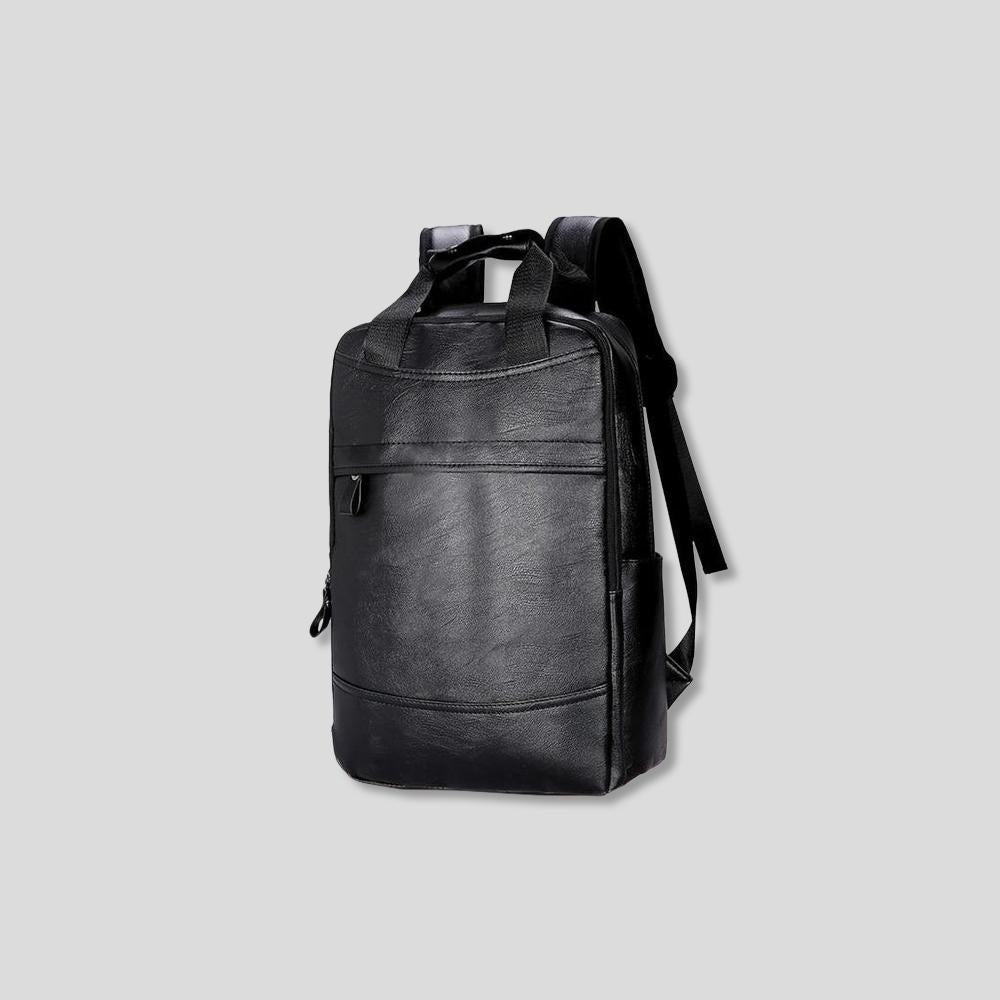 MORELLO Backpack