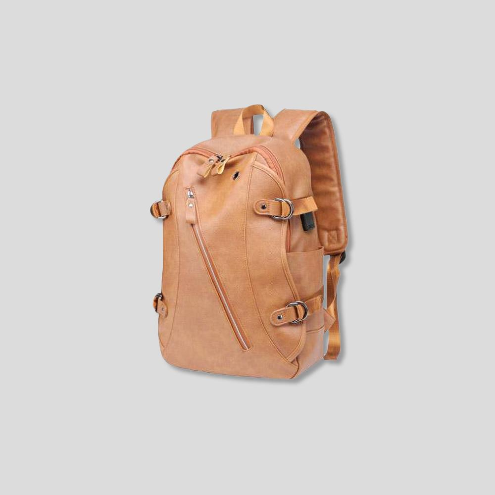 GILMOUR Backpack
