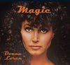 """MAGIC - The 80's Collection"" (MP3 Album)"