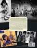 2nd Edition: Pop Sixties: Shindig!, Dick Clark, Beach Party, and Photographs from the Donna Loren Archive