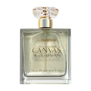 Canvas Body Oil - Allure