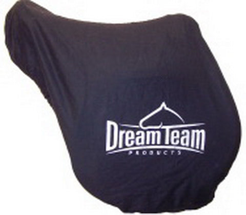 Saddle Cover for Treeless Saddles - Dream Team Equine