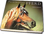 Book: Fascination Horse - Dream Team Equine
