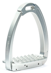 Tech Venice Safety Stirrup - Dream Team Equine