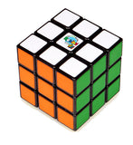 Rubiks Cube 3x3 Brainteaser Game