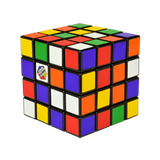 Rubiks Cube 4x4 Brainteaser Game