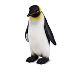Emperor Penguin Collecta Figurine