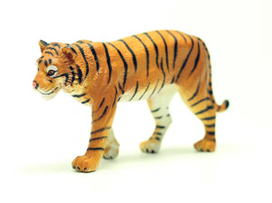 Tiger Collecta Figurine