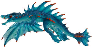 Sea Monster Schleich Figurine