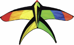 Kite Swallow Tail