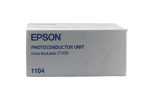 Epson S051104 Photo Conductor