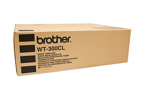 Brother WT300CL Waste Pack