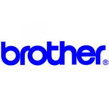Brother LC135XL Cyan Ink Cartridge