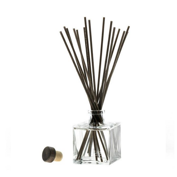 Reed Diffuser by Kai