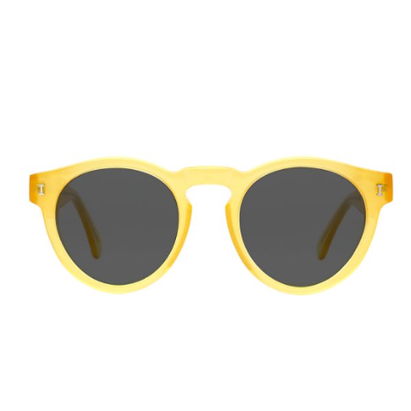 Leonard Sunglasses by Illesteva