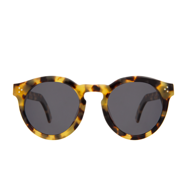 Leonard II Sunglasses by Illesteva