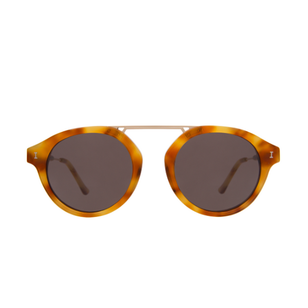 Greenwich Sunglasses by Illesteva