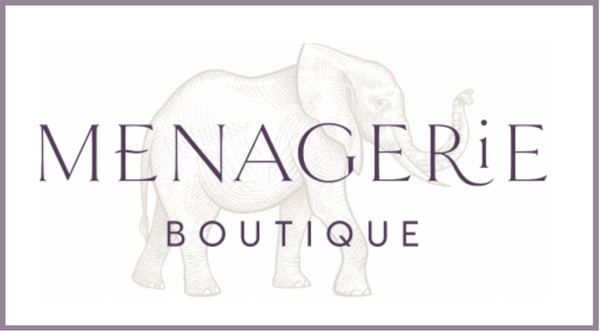 Menagerie Boutique Gift Card