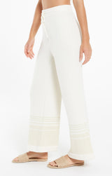 Montauk Loop Terry Pant