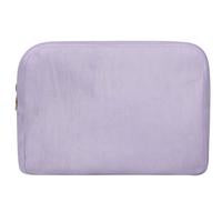 Terry Large Pouch