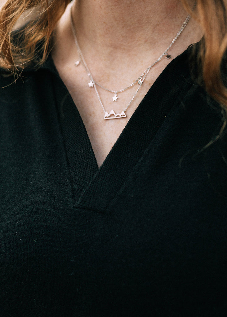 ramiel necklace
