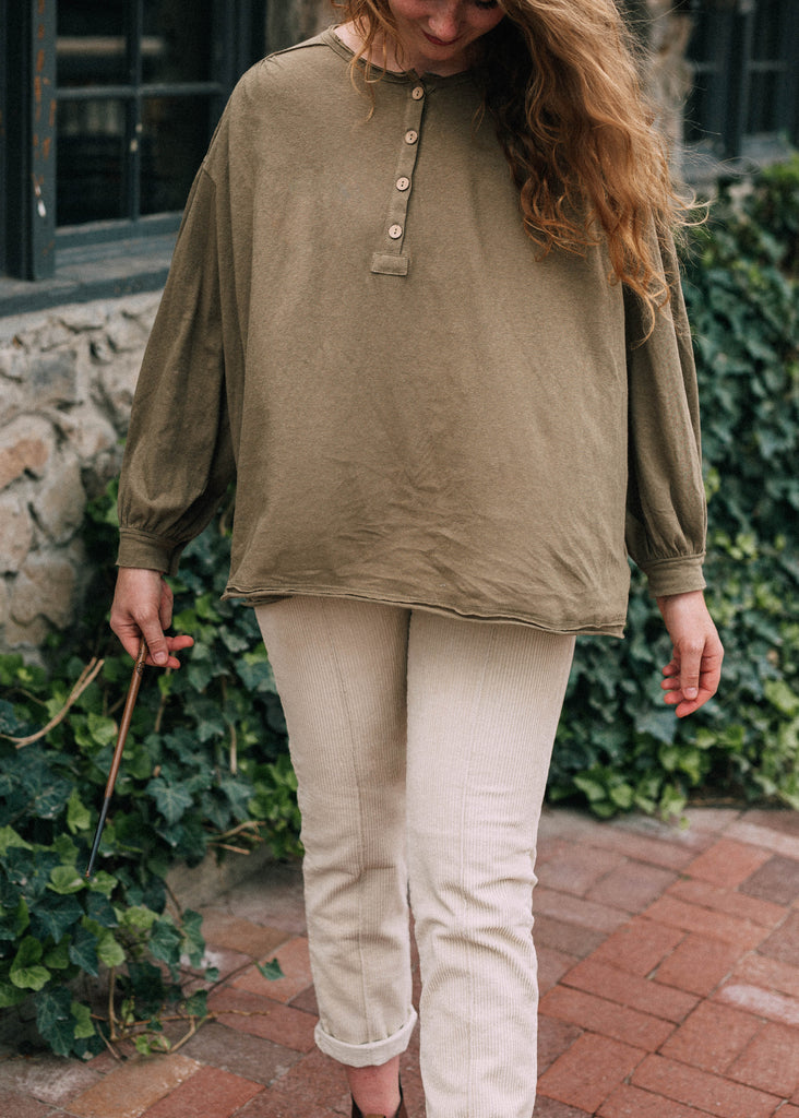 rubeus top in forest