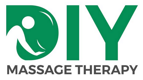 DIY Massage Therapy