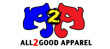 All2Good Apparel