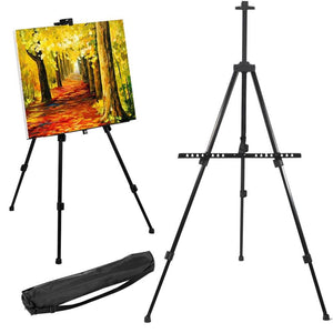 Easel Tripod stand