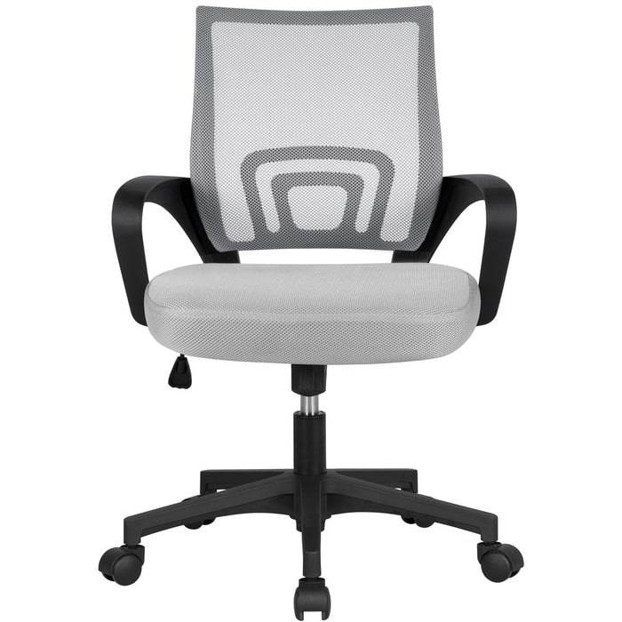 Office Computer Mesh Chair
